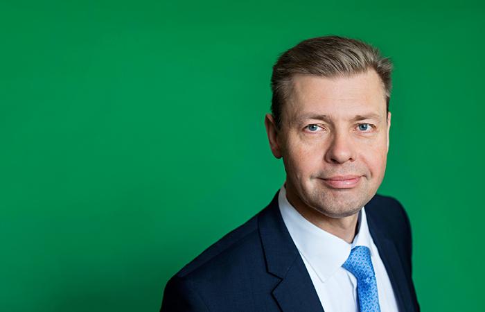 Risto Penttinen