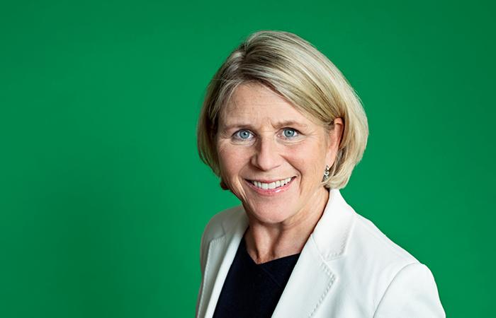 Sirpa-Helena Sormunen