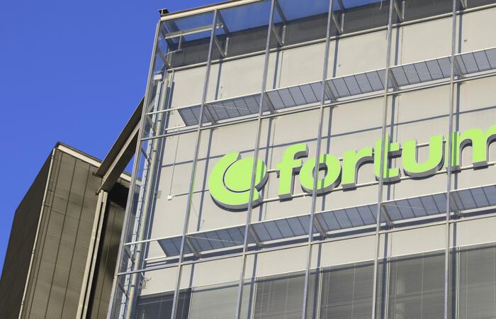 Fortum_building